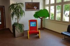 Copyright by Kiddys GmbH