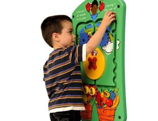 """KeeBee – Rechteckige Spielmodule """"Game Board"""""""
