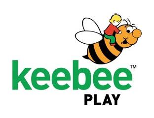 KeeBee – Play