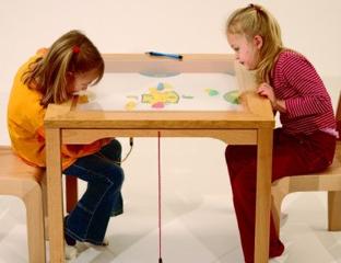 Weitere tolle Produkte für Ihre Kinderecke