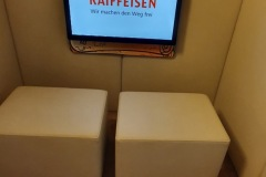 17_Raiffeisenbank_Zufikon